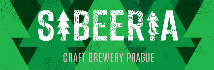 Sibeeria Craft Brewery Prague